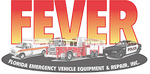 Florida Emergency Vehicle Equipment & Repair