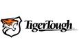 Tiger Tough