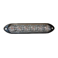 Star Microstar DLITE Wide Spread 6 LED Surface Mount