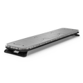 "Feniex QUAD GPL 49"" Lightbar"