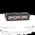 Feniex QUAD 100 Lightstick