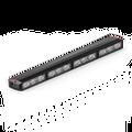 Feniex QUAD 400 Lightstick