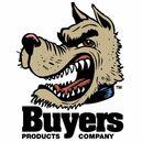 Buyers Product Company