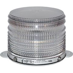 Star C2 LED Beacon 240SFL