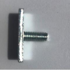 Feniex Cobra/Python/Titan Mounting Slide Bolt Kits