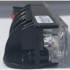Feniex Cobra TIR6 Lightbar Modules