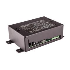 Star LCS869 Handheld Siren/Light Controller