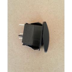 Lifetime LED Driving Light Switch