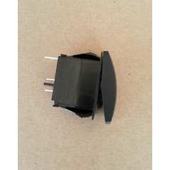 Lifetime LED Engine Fan Switch