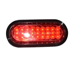 Lifetime LED Trailer Lights