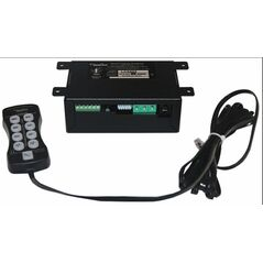Star SS867 Handheld Siren Controller