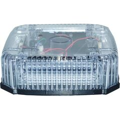 Star 9900LED/9901LED Equalizer Minibar