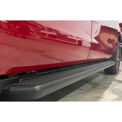 Eclipse Rocker Panel Lights
