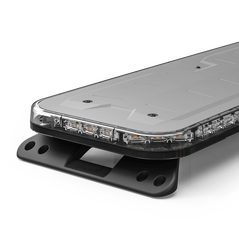 "Feniex QUAD GPL 60"" Lightbar"