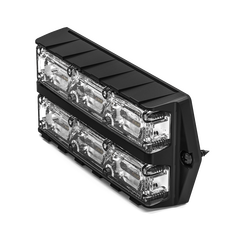 Feniex QUAD Dual Stack