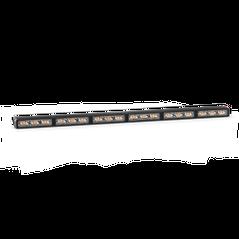 Feniex QUAD 600 Lightstick