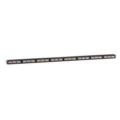 Feniex QUAD 800 Lightstick