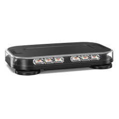 Feniex QUAD Mini Lightbar