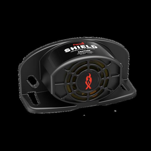 Feniex Shield Back-up Alarm