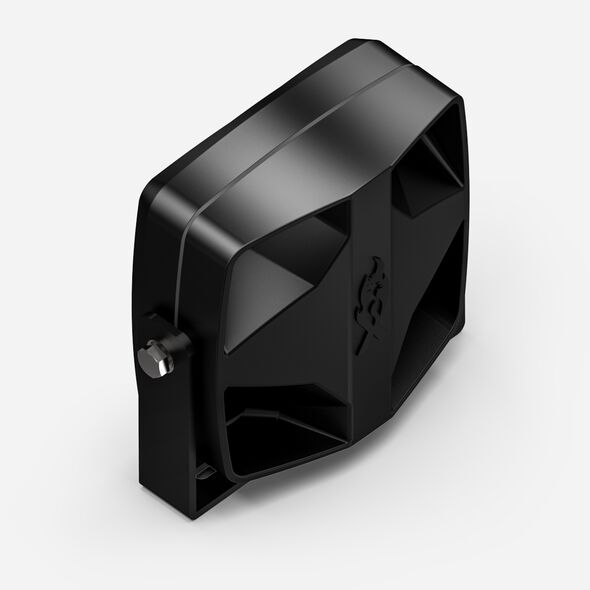Feniex Vanguard 100 Watt Speaker